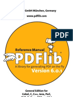PDFlib-manual-6_01
