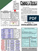 Fanzine 267 - Santo Domingo de Silos