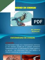 chagas_gerardo[1]
