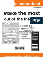 most_internet_01-52