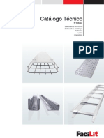 catalogo_tecnico_facilit