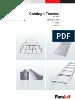 catalogo_tecnico_facilit