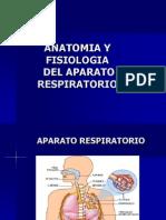 21.- Anato y Fisio Respiratorio s s