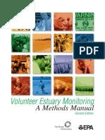 Manualstuary Epa