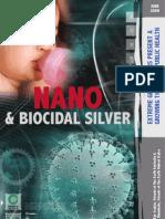 Nano Silver Report US