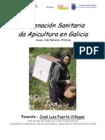 apiculturaengalicia