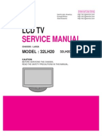 lg tv plasma 60pc1d 60pc1d service manual. Black Bedroom Furniture Sets. Home Design Ideas