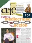 Entrevista con Carlos Elizondo