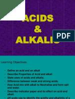 acidsandalkalisppt1292425009-110331052749-phpapp01 (1)