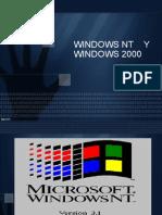 2000_NT
