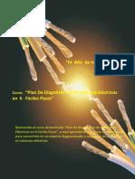 Curso Plan de Diagnostico de Problemas Electricos