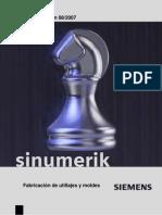 SIN_WF3.PDF Programas CN