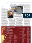 Small Business of the Year Awards Special Edition - Page 15