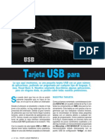 USB1734K