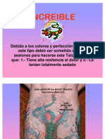 ESTOSIESUNTATOO_1_