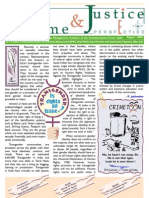 Issue-6