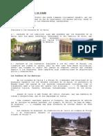 UT1_2_2_JARDINERIA_España