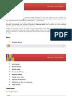 Manual de Word Medio[1]
