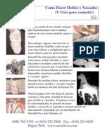 H2Bspanish.pdf Moldeado en Goma