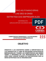 3129_COMPRETENCIAS_FINANCIERAS