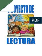 PROYECTO_DE_LECTURA[1]