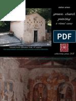 StefanArteni_Greece_ChurchPainting