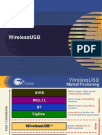 usb___overview___wireless_6
