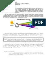 Guía_para_7ºbásico_arte