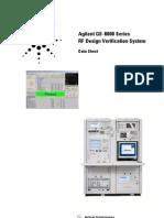 GS-8800 Series DataSheet E v04