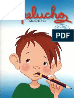 01 Papelucho