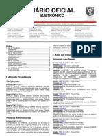 DOE-TCE-PB_403_2011-10-19.pdf