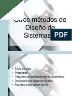 ciclos_de_vida_sistemas_i