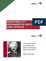 marketing20turismoargentina1porpagina-1220415607361421-8