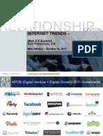 KPCB Internet Trends 2011[2][1] Copy