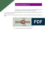 regulador_presion_diferencial
