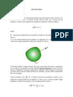 Ley_de_Gauss