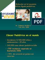conf Dr Antillón