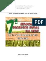 apostila_manejo de irrigação (1)