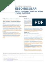 Programa Sucesso Escolar_final