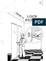 eddie_the_wire-the_complete_guide_to_lockpicking