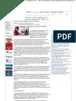 2011 09 26 - Europa Press - Moncho Ferrer