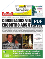 As Noticias No115