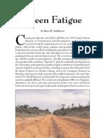 vandeveer-green-fatigue