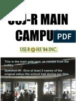USJR Main Campus[1]
