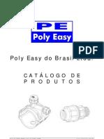 CatProdPEV0105
