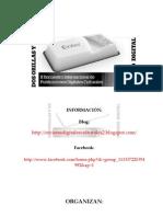 encuentro_programa