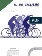 Manual de Ciclismo2