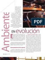 22 26 Innovacion Ambientes en Evolucion