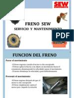 INSTRUCTIVO  FRENOS (2)