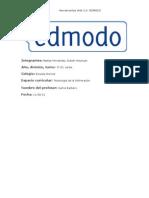 Material de Estudio Edmodo Holzman Fernandez.....[1],,,,,,,,,,,,,,,,,,,,,,,,,,,,,,,,,,,,,,,,